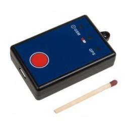 Picotrack - GPS miniatural