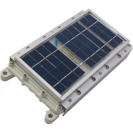 Picotrack Endurance Solar - GPS autonom