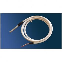 AD592 - Senzor temperatura