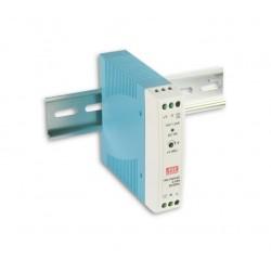 MDR-20-12 Sursa alimentare comutatie 12VDC