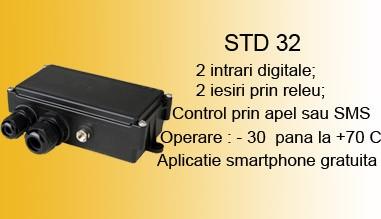 STD 32